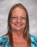 photo of Bertha Parrino