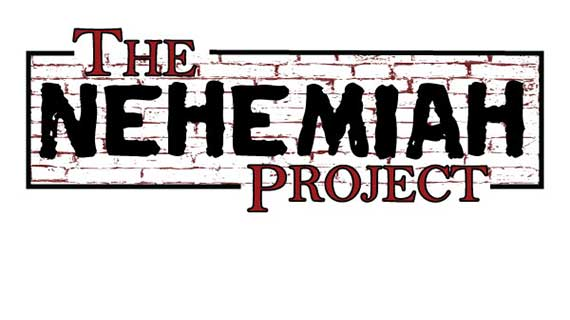 nehemiah project Revenue, expenses, and changes in net assets or fund balances: 2011 2012 2013 total revenue: $48,600: $32,861: $45,964: contributions, gifts, grants, and similar.