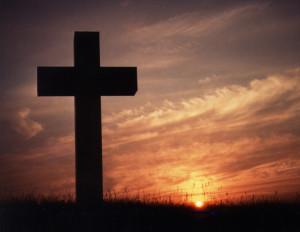 h07-cross_sunset-10[1]