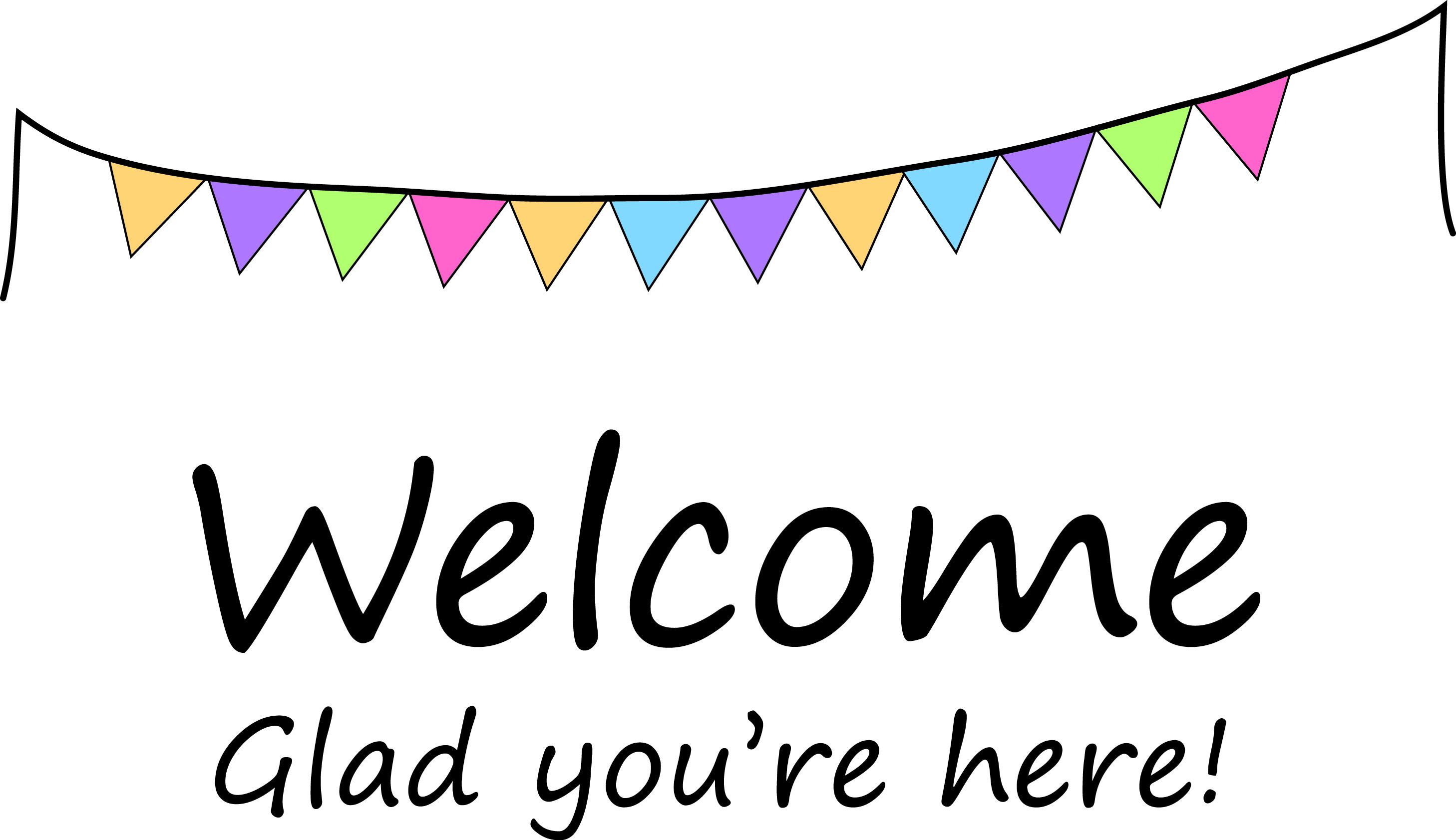Welcome to the NASC Homeschool MathArt Website, One of